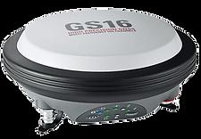 Receptor-GS16-para-web.png
