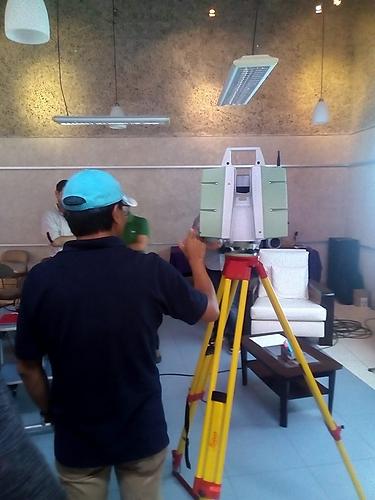 Systop_escáner_Leica.png