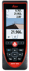 leica-disto-s910-main-laser_measure-8081