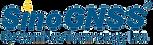 Logo Sino.png
