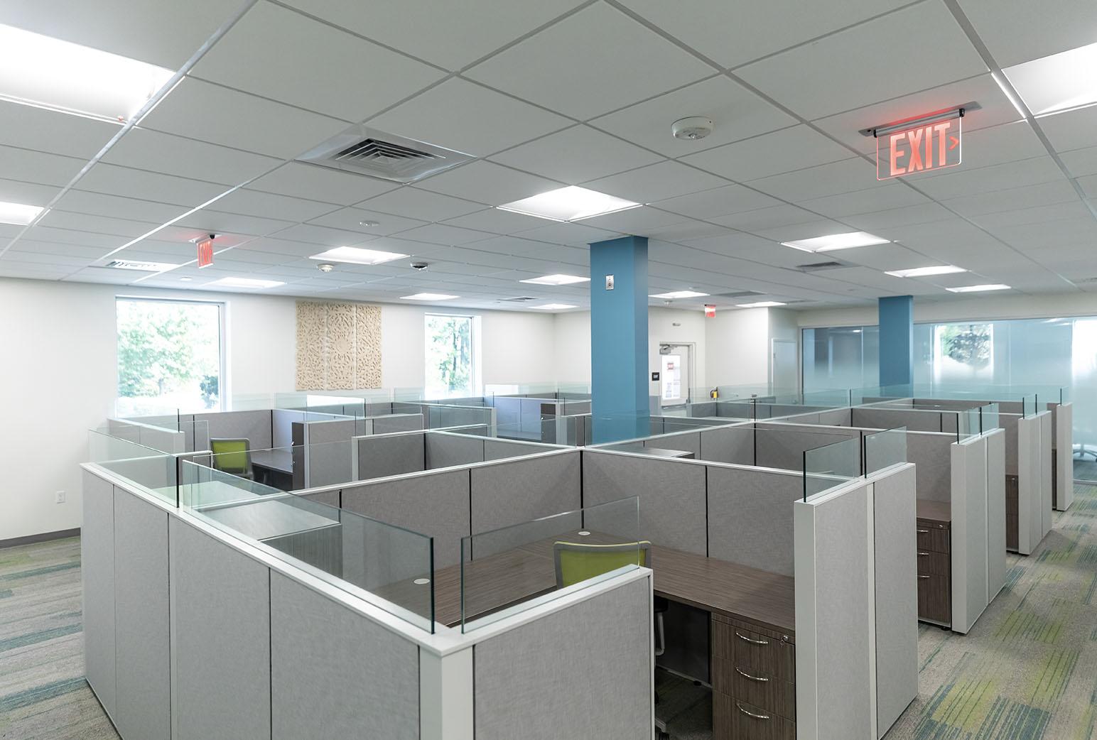 Artesian – Workspace