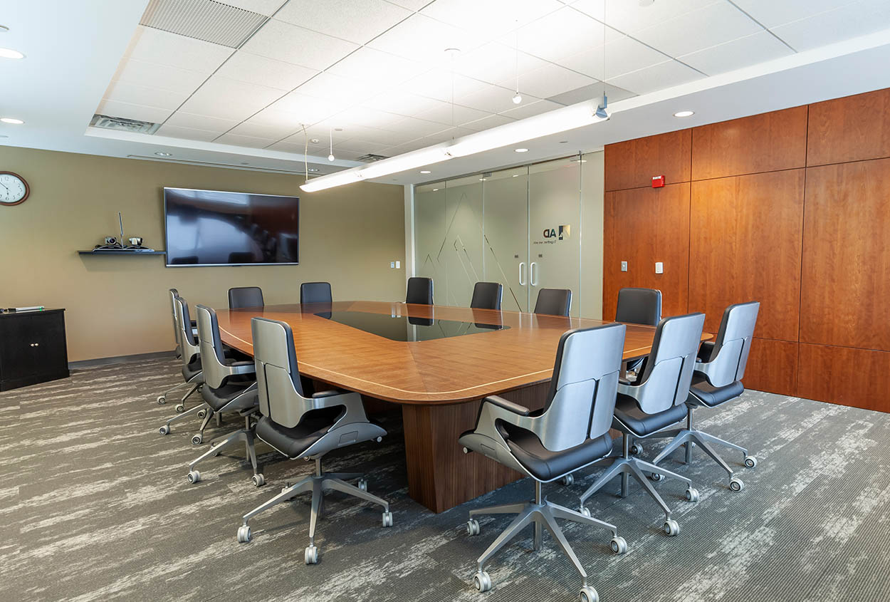 AD Conference Room