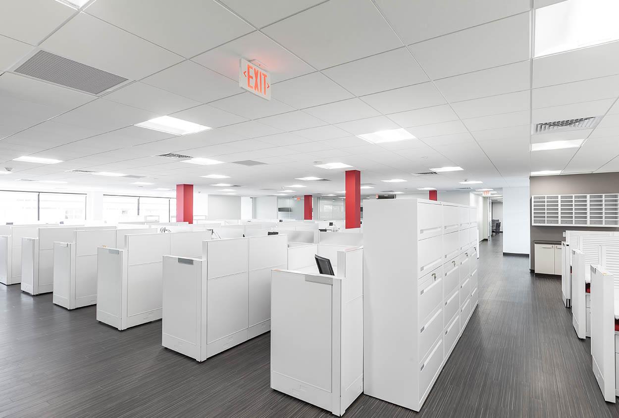 IKO - Workspace