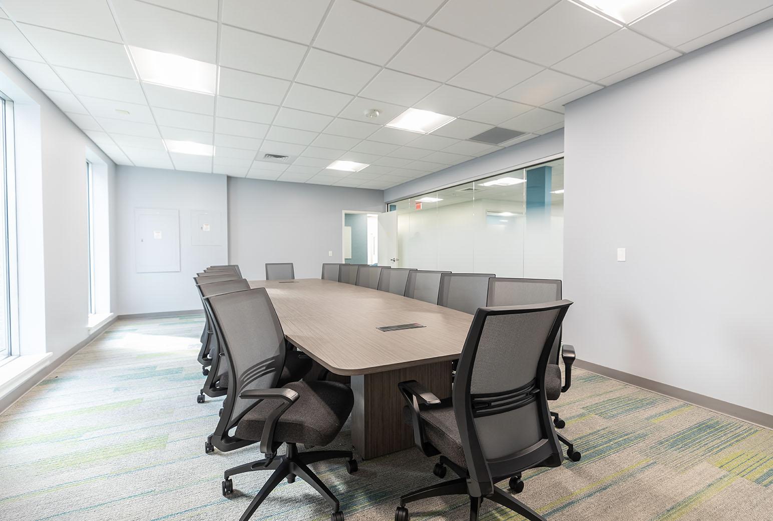 Artesian – Conference Room