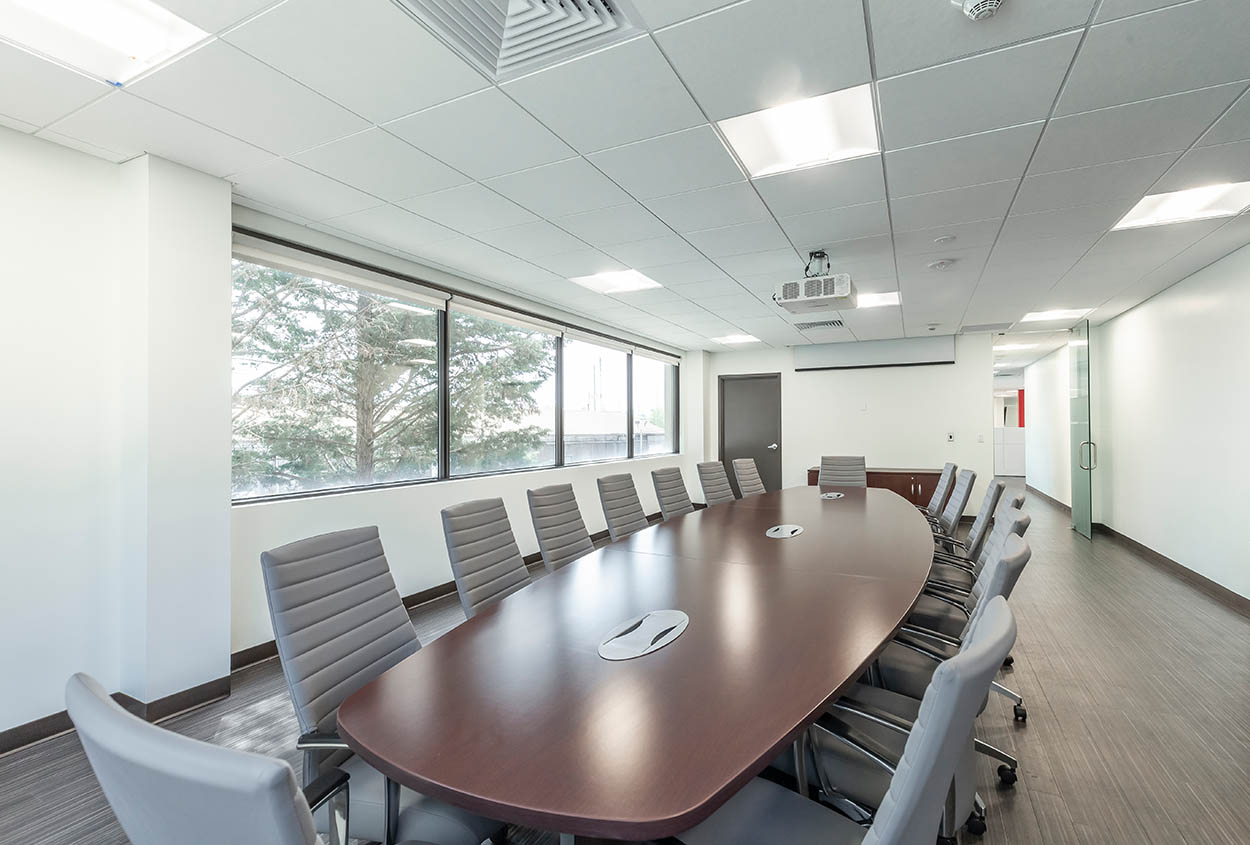 IKO - Large Conference Room