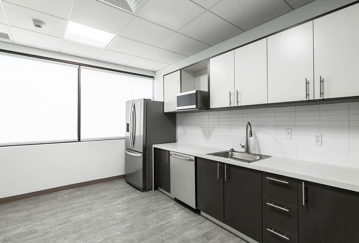 IKO - Kitchen