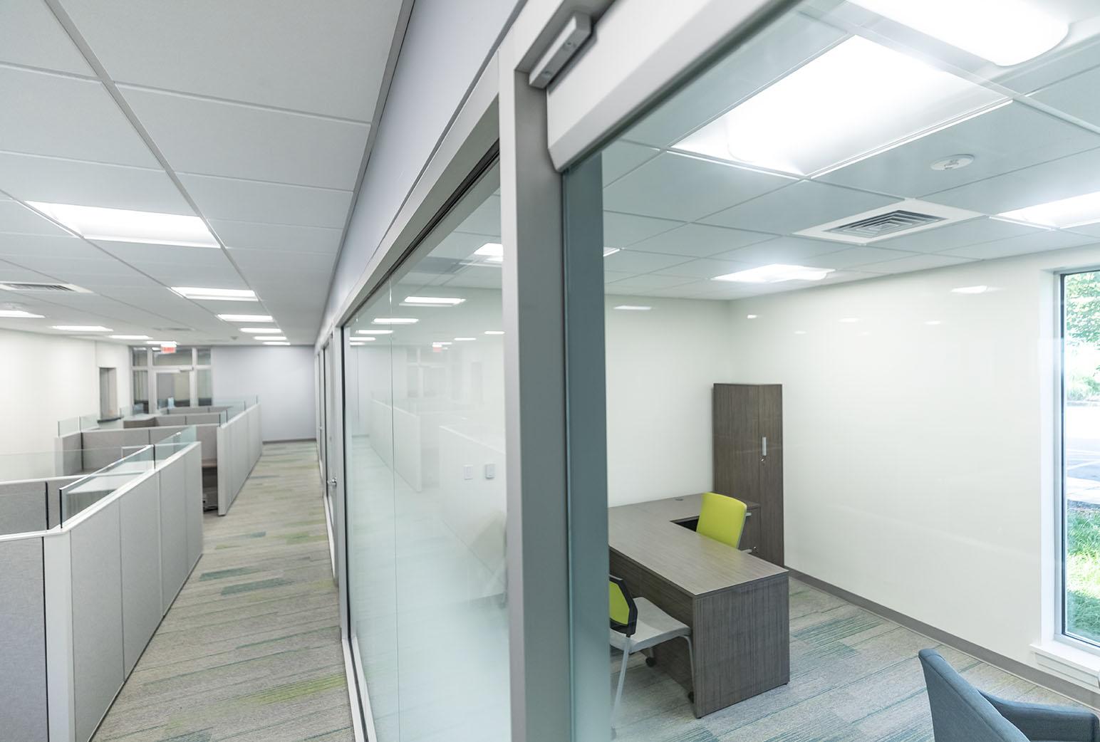 Artesian – Meeting Rooms