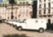 1990_entrega das ambulancias.jpg