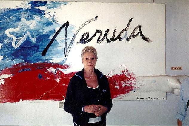 2003_Pablo Neruda.jpg
