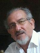Jorge Rivera escreveu o texto em espanhol vencedor do Primeiro Concurso Literário AAFIB Co