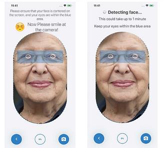 Reconhecimento facial UNJSPF.png
