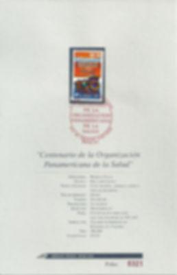 2002_Centenario OPS Mexico (3).jpg