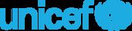 global_logo_2013.png