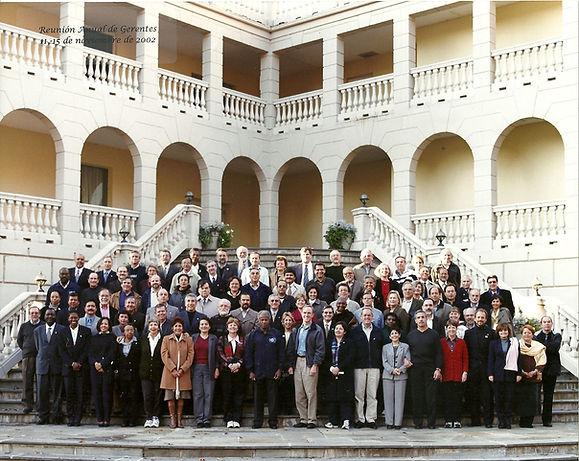 2002_reuniao anual.jpg