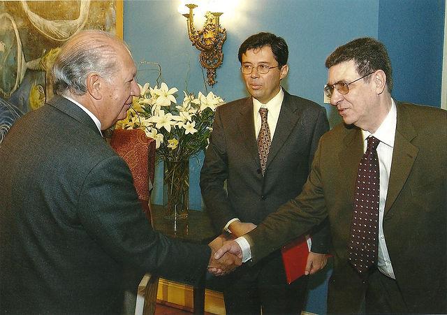 2004_Santiago Chile.jpg