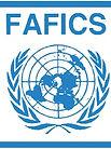 FAAFI-FAFICS-Logo-283x256_edited.jpg