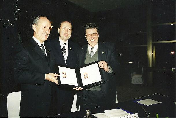 2002_Centenario OPS Mexico.jpg