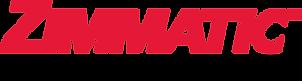 ZimmaticbyLindsay_Logo_RedBlack_RGB_150d