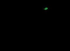Black logo 2 PNG.png
