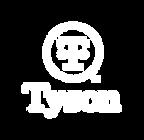 Tyson_Logo_V_White_RGB.png