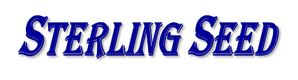 Sterling Seed (1).png