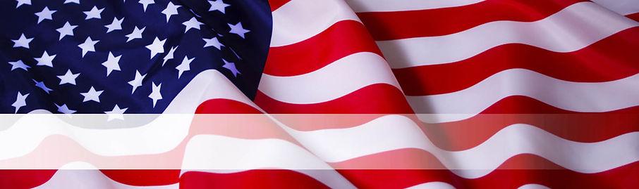 Header-US-Flag.jpg