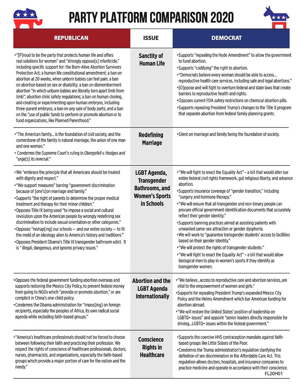 FAC Voter Info-1.jpg