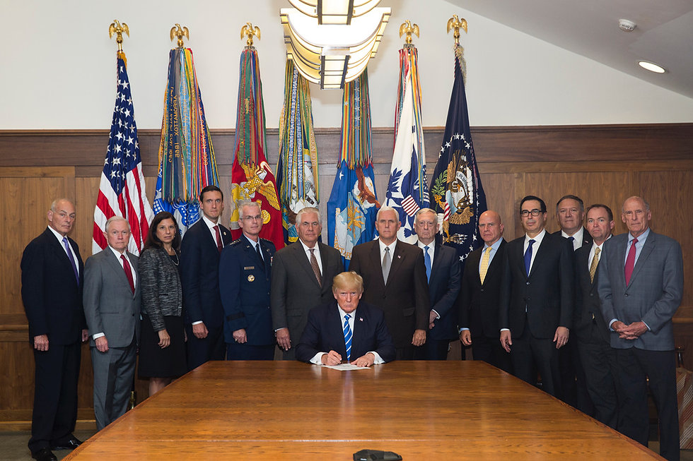 President_Donald_J._Trump_Signs_H.R._374