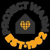 REDUCED_PW_Logo_V05-03 - Copy.png