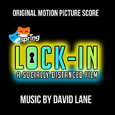 lock in score cover.JPG