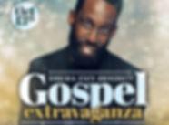 Homecoming Gospel Concert 2019.jpg