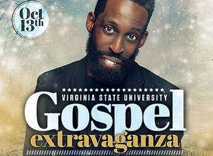Homecoming Gospel Concert 2019.jpg