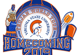 HOMECOMING LOGO 2019-01_edited.png