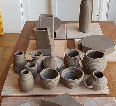 joan-of-arc-school-pottery-01.jpg