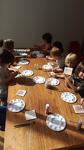 nursery-pottery-north-london.jpg