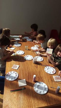 nursery-pottery-north-london