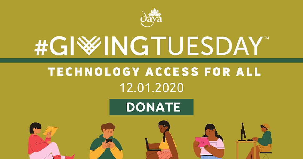 Giving Tues 2020 website banner.png