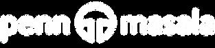 UMUeBHNM84lU8IIlRypDbQ_store_logo_image.