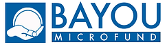 Bayou Microrund.png