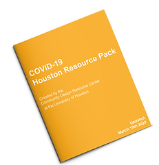 Houston guide copy.png