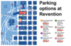 NEW PARKING.png
