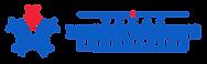 TMWF-Logo-Hi-Res-side-name-transparent.p