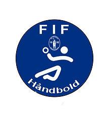 Håndbold.jpg