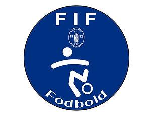 Fodbold.jpg