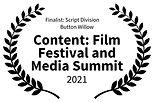Content%202021%20film%20festival%20final