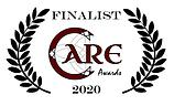 CARE_Laurel_Finalist BW.png
