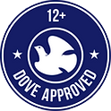 Dove-Seal-12-125-x-125[1].png