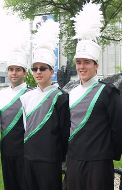 Québec 2015