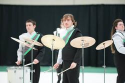 Drumline 2014