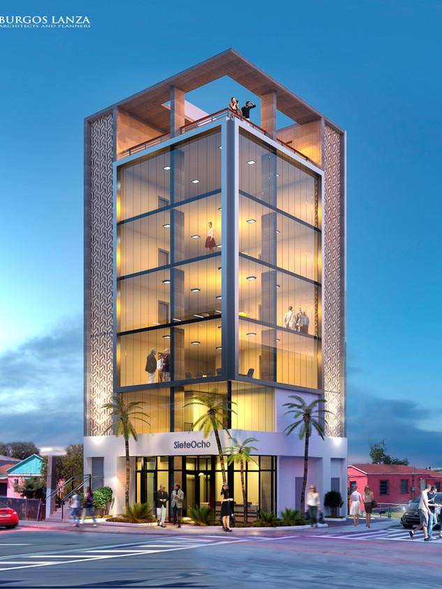 7-8 OFFICE TOWER OP 4 .RGB_color.jpg